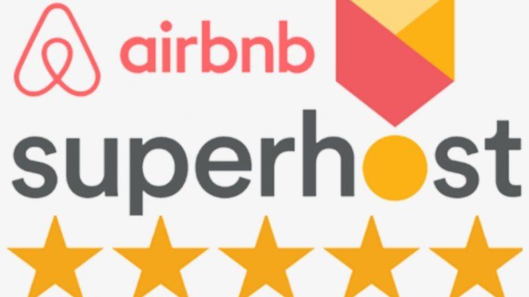 234-2340884_airbnb-superhost