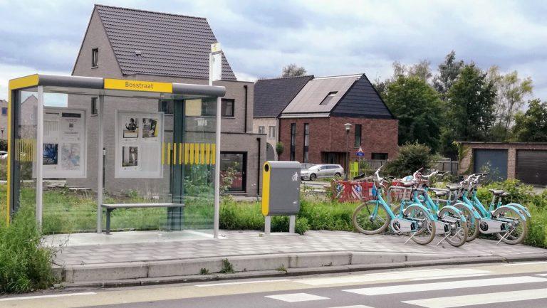 fietsen-bushalte