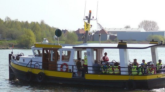 veerdienst-Boom-Klein-Willebroek-1