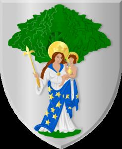 wapenschil gemeente Boom
