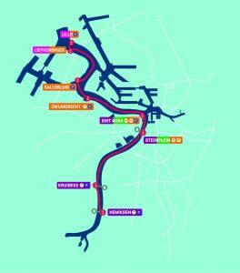 waterbus-route2